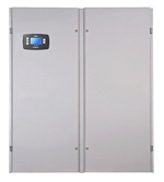 艾默生節能雙循環空調SDC2045系列