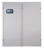 艾默生SDC只能機房空調SD3080系列