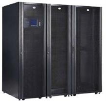 艾默生Adapt5-10KVA智能UPS系列