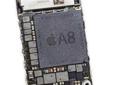 收購c48頭收購c100頭收購蘋果數據線頭