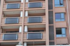 供西寧陽臺壁掛太陽能和青海太陽能壁掛熱水