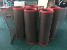 鐵氟龍干燥網