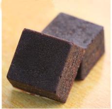 黑糖姜茶生产厂家 批发姜母茶 黑糖块贴牌