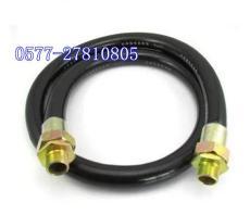 工業連接管BNG-1000xG1/2防爆撓性連接管