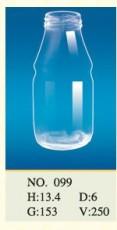 280毫升300ml飲料玻璃瓶