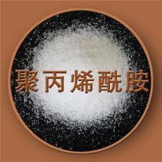 西夏造紙助劑紙張增強劑 聚丙烯酰胺