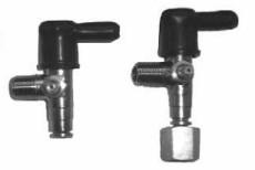 P203泵用安全阀SVTS-350