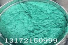 優質推薦環氧玻璃鱗片膠泥