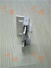 厂价直销久固幕墙陶土板铝合金干挂件连接件