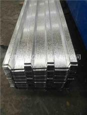 YX51-250-750型楼承板