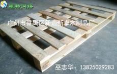 廣州番禺新造鎮木地臺板批發商