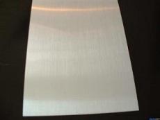 不锈钢中厚板--昆明不锈钢中厚板价格--物美