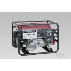 本田190发电电焊机 SHW190 HAS 发电焊机