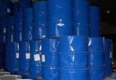 順德區液壓油廢油回收廠家