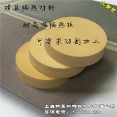 上海市闵行区材晟新材料科技有限公司