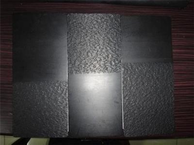 1mm土工膜 土工膜 宏祥股份 图
