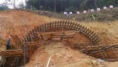 漢中聲測管廠家 漢中國標聲測管廠家