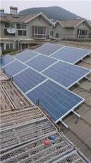 山东潍坊光伏太阳能发电补贴 光伏发电