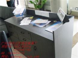 农村商业订购银行家具 青岛订购银行家具