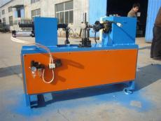 宁津建宏 垃圾桶环缝焊 垃圾桶环缝焊专业