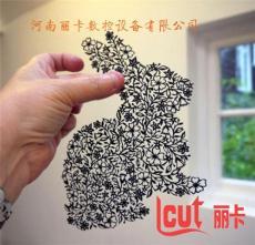 河南麗卡專業生產振動刀切割機廠家