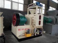 河南通恒机械 型煤压球机 型煤压球机生产