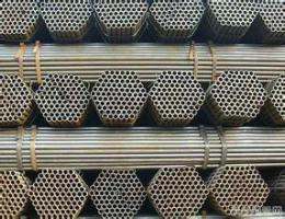 架子管-*昆明架子管价格-*最佳钢管厂商