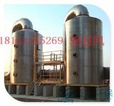 淮安有机废气吸附设备/光解式废气净化装置