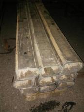 马蹄管 马蹄管厂 Q345B马蹄管