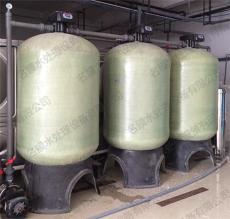 云南昆明厂家供应全自动软化水设备