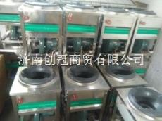 河南南陽生物醇油爐具廠家.河南醇油節能灶