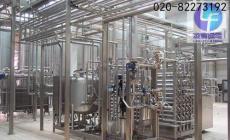 供应牛奶保鲜冷冻水 低温冷冻水系统工程