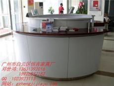 恒吉家具廠 深圳訂購銀行家具 訂購銀行家