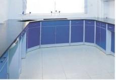 实验台的价格 实验台的规格 江苏实验台