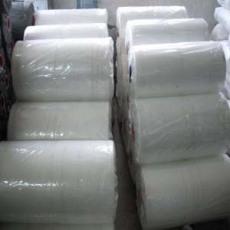 供西宁塑料薄膜卷和青海聚乙烯塑料布详情