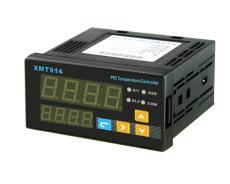 智能数显PID温度控制仪