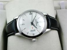 湖南常德哪里能回收浪琴手表