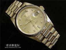 湖南常德哪里可以回收二手手表