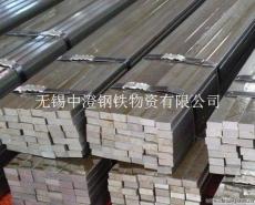 扬州小方钢 45方钢冷拉表面精度好 泰州