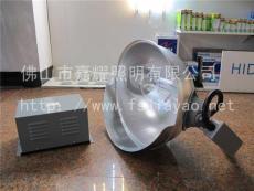 上海亞明2000w建筑之星ZY9泛光燈帶玻璃IP65
