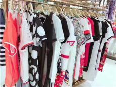服装行业新模式/格蕾斯重磅来袭/新品爆品