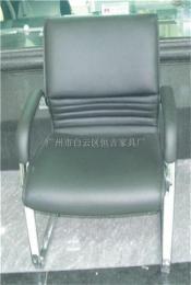 香港银行家具厂家 恒吉家具厂 广州银行家