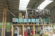 供应面粉机-面粉机械-面粉加工设备