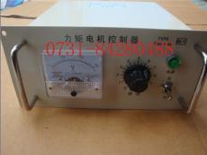 TMA-4B力矩电机控制器