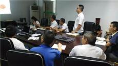 深圳如何辦理ISO14001認證