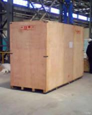 上海上海上海市金山區金山木箱包裝公司