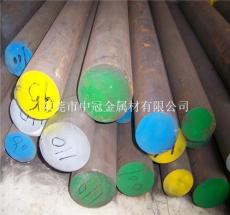 廣東東莞431高強度高硬度不銹鋼材料