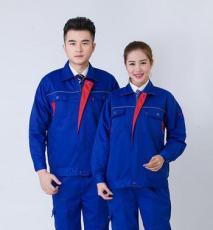 郑州夏季工作服款式