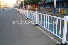 甘肃市政护栏 甘肃交通栏杆 甘肃护栏厂家