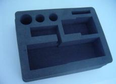 緩沖包裝材料海綿防震包裝制品